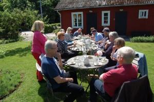 Solhaga i Slöinge (1024x681)